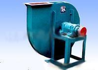 Y6-30-12型锅炉引风机