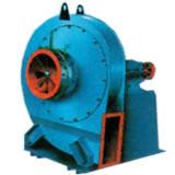 Y8-39、Y9-38锅炉tong、