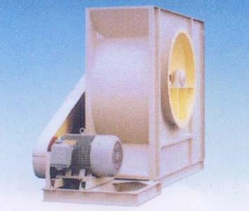 SFF232-11、12离心通风机