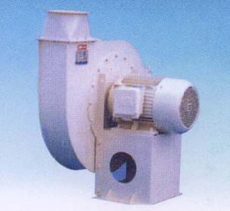 SFF233-11fangzhi排尘feng机