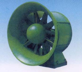 SFF(131-11)di噪声轴