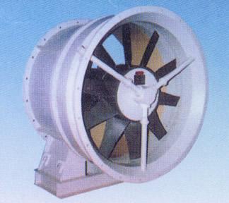 PW40(45)-12喷雾轴流